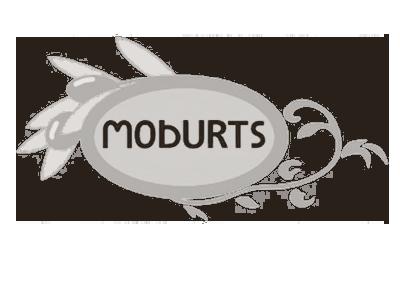 partner-moburts