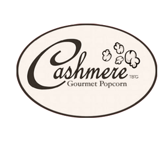 partners-cashmere