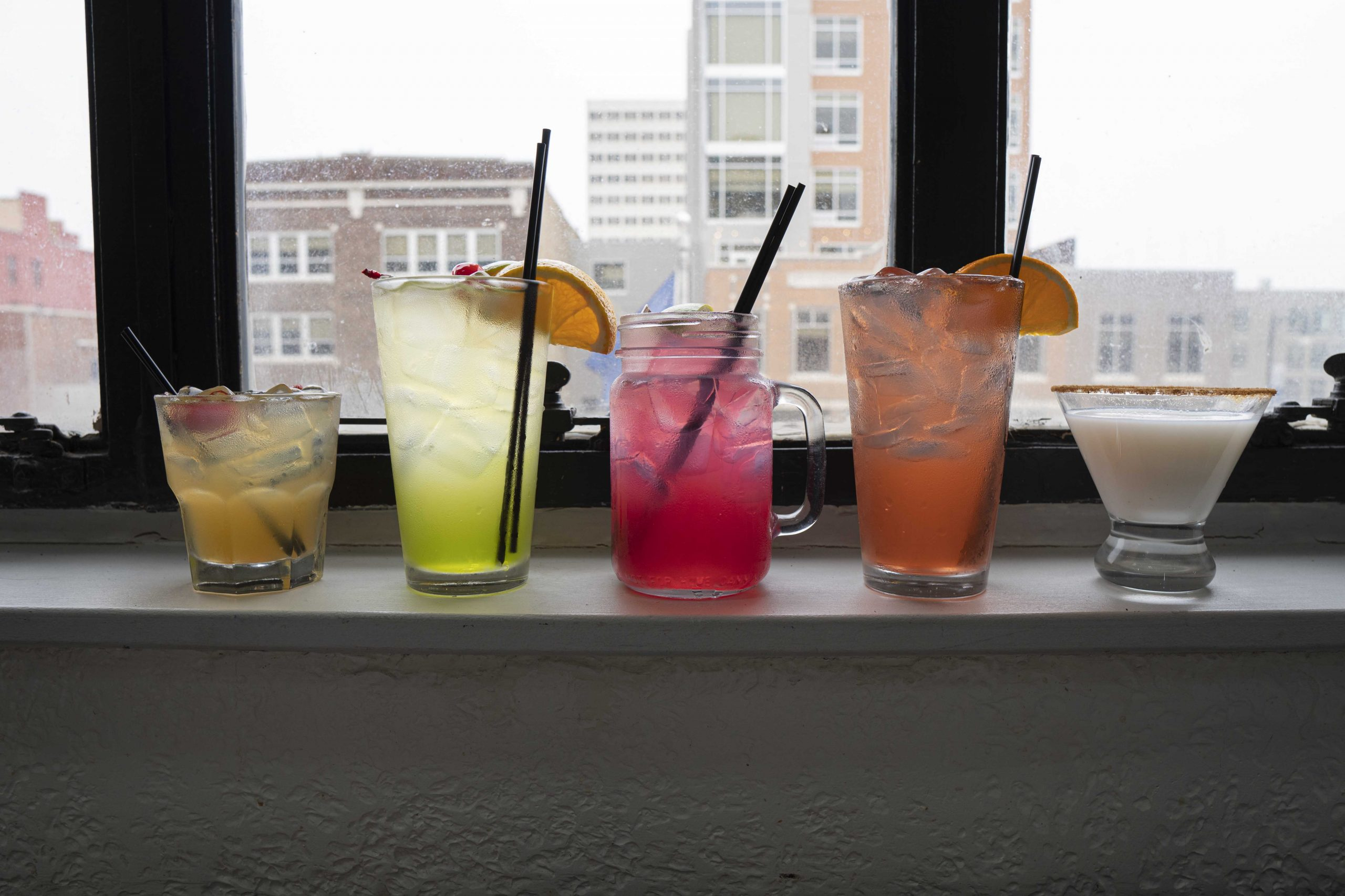 AmericanWorkplaceCocktails_low